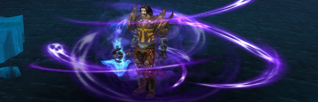 Tauri-Veins - Arms Warrior DPS Gear and Best in Slot (WoW 4 3 4)