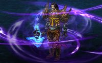 Tauri-Veins - Arms Warrior DPS Guide (WoW 4 3 4)